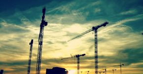 construction entreprise internationale